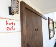 Koti Cafe